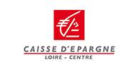 partenaires privilèges - logo caisse epargne