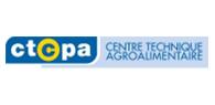 partenaires - logo ctcpa