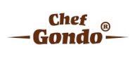Chef_Gondo