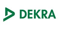 partenaires privilèges - logo dekra