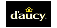 entreprises alimentaires - logo daucy