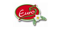 entreprises alimentaires - logo euro 5