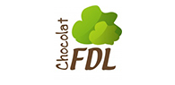 entreprises alimentaires - logo fdl chocolat