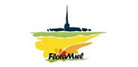 entreprises alimentaires - logo floramiel