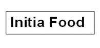 entreprises alimentaires - logo initia food