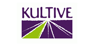 entreprises alimentaires - logo kultive