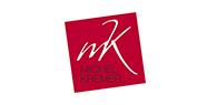 entreprises alimentaires - logo michel kremer