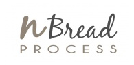 entreprises alimentaires - logo nbread process
