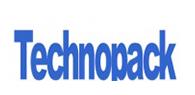 entreprises alimentaires - logo technopack