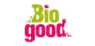 entreprises alimentaires - logo bio good