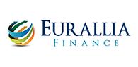 partenaires - logo eurallia