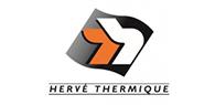 logo partenaire herve thermique