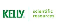 logo partenaire - kelly scientifique