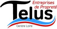 Logo_Telus_2019-80