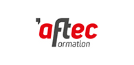 membres associes - logo aftec