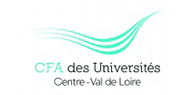 membres associes - logo cfa universites