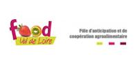 membres associes - logo food val de loire