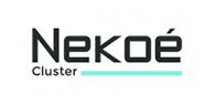 membres associes - logo nekoe