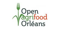 membres associes - logo open agrifood