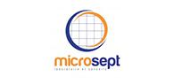 logo partenaire - microsept