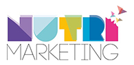 partenaires privilèges - logo nutrimarketing