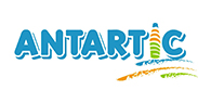 partenaires alimentaires - logo antartic