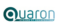 logo quaron