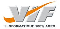 partenaires privilèges - logo vif