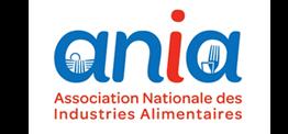 logo ania association nationale des industries alimentaires - présentation area