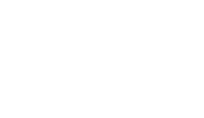 logo area blanc