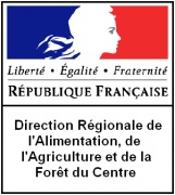 logo draaf