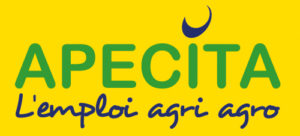 logo apecita - association apecita