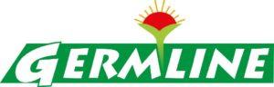 logo germline
