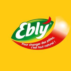 logo ebly