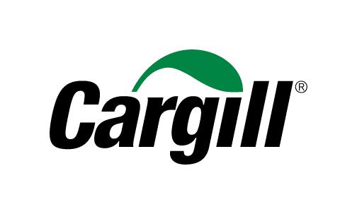 cargill   des mcnuggets 100  fran u00e7ais en avril