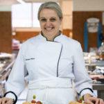 veronique categorie apprentis - open chefs saison 3