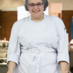andrea categorie apprentis open chefs saison 3