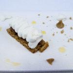 Dessert : Douceurs des nuages