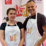 open chefs saison 3 prix special du jury