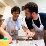 isabelle - particulier open chefs saison 3