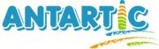 logo antartic