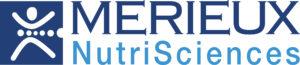 Partenaires privilèges - logo
