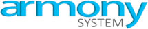 ARMONY SYSTEM