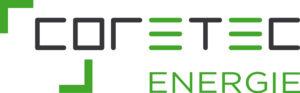 Partenaire Privilège - Logo Coretec