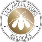 LES APICULTEURS ASSOCIES