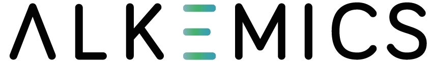 Partenaire Privilège - Logo Alkemics