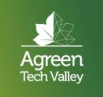 AGREENTECH VALLEY
