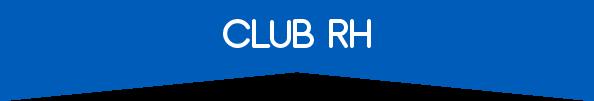 club rh   am u00e9liorer l u0026 39 int u00e9gration des nouveaux collaborateurs - area