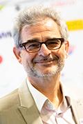 Philippe_Villevalois