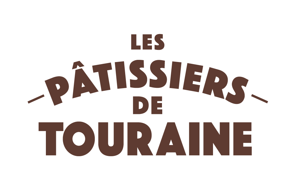 LES PATISSIERS DE TOURAINE